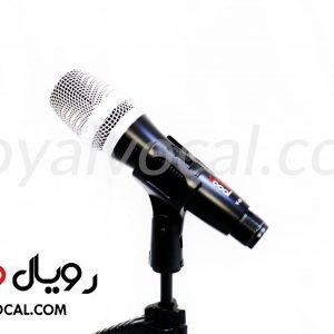 میکروفون Vocal مدل V-64