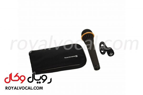 میکروفون Beyerdynamic مدل M59