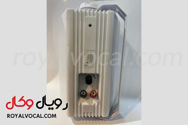 اسپیکر (باند) دکوراتیو Vocal مدل vo-105