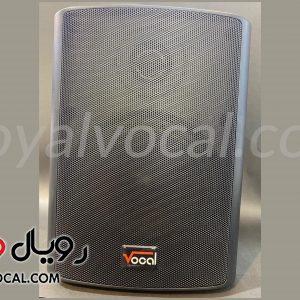اسپیکر (باند) دکوراتیو Vocal مدل vo-140