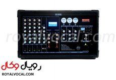 bisco-eco-amplifier-model-zx-9000