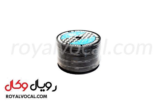 کابل اسپیکر و میکروفون برند PV