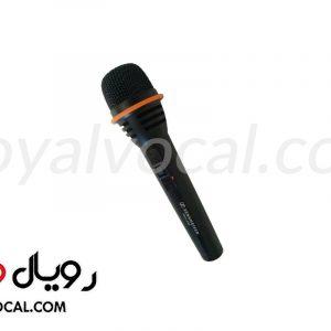میکروفون سنهایزر مدل PRA-59S