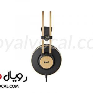 akg-k92-headphone